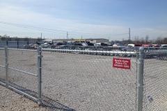 South Gate Fence Company