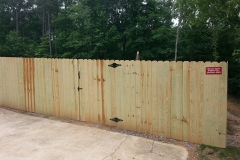 South Gate Fence Company